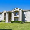 Stone Creek - 2700 Trimmier Rd, Killeen, TX 76542