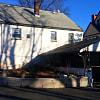 1930 E HIGH STREET - 1930 East High Street, Sanatoga, PA 19464