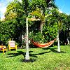 1715 NW 21st Court - 1715 Northwest 21st Court, Delray Beach, FL 33445