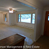 2203 12th St. Rd. - 2203 12th Street Road, Greeley, CO 80631