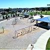 651 Mission De Oro Dr. - 651 Mission De Oro Drive, Redding, CA 96003