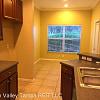 1608 Emerald Hill Way - 1608 Emerald Hill Way, Valrico, FL 33594