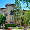 The Madison at Town Center - 24555 Town Center Dr, Santa Clarita, CA 91355