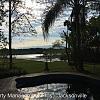 5040 Weigela Terrace - 5040 Weigela Ter, Jacksonville, FL 32244