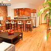 112 West 136th St - 112 West 136th Street, New York, NY 10030