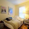 77 Phillips St Apt 2S - 77 Phillips St, Boston, MA 02114