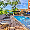 Infinity Plaza at Plaza West - 4440 Roanoke Pkwy, Kansas City, MO 64111