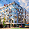 Three20 - 320 E Pine St, Seattle, WA 98122