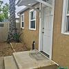 6956 Amherst St. - 6956 Amherst Street, San Diego, CA 92115