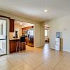 1034 E HERMOSA Drive - 1034 East Hermosa Drive, Tempe, AZ 85282