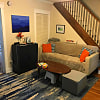1320 S Negley Ave - 1320 South Negley Avenue, Pittsburgh, PA 15217
