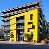 MySuite at 1539 4th Street - 1539 4th Street, Santa Monica, CA 90401