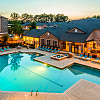 Centerview at Crossroads - 1310 Silver Sage Dr, Raleigh, NC 27606