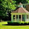 Oakridge Manor - 7701 Oakwood Rd, Glen Burnie, MD 21061