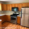 115 Oneida Lake Dr - 115 Oneida Lake Drive, Mystic Island, NJ 08087