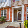 87 HARBOUR HEIGHTS DR - 87 Harbour Heights Drive, Parole, MD 21401