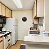 eaves Los Feliz - 3100 Riverside Dr, Los Angeles, CA 90027