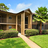Anatole Apartments - 1690 Dunn Ave, Daytona Beach, FL 32114