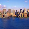 70 Greene - 70 Greene St, Jersey City, NJ 07302