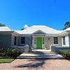 2700 Lantern LN - 2700 Lantern Lane, Naples, FL 34102