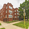 6954 S Calumet Ave - 6954 South Calumet Avenue, Chicago, IL 60616