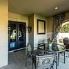 6939 E HUMMINGBIRD Lane - 6939 East Hummingbird Lane, Paradise Valley, AZ 85253