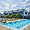 Riverside Apartments - 5860 Cameron Run Ter, Alexandria, VA 22303