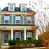 16518 BOBSTER COURT - 16518 Bobster Court, Cherry Hill, VA 22191