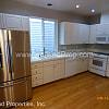 20455 SW Skiver St. - 20455 Southwest Skiver Street, Aloha, OR 97078