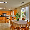 1319 Mayberry Ln - 1319 Mayberry Lane, San Jose, CA 95131