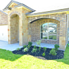 6622 Ambrose Cir - 6622 Ambrose Circle, Temple, TX 76502