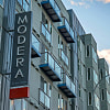 Modera South Lake Union - 435 Dexter Ave N, Seattle, WA 98109