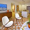 River View Apartment Homes - 250 Brandon St, San Jose, CA 95134