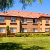 The Oaks Apartments - 27105 Silver Oak Ln, Santa Clarita, CA 91387