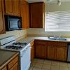 11435 Bangor Avenue - 11435 Bangor Avenue, Loma Linda, CA 92354