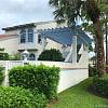104 S Ryder Cup Cir S - 104 Ryder Cup Cir S, Palm Beach Gardens, FL 33418