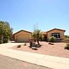 14218 N Buckingham Drive - 14218 North Buckingham Drive, Oro Valley, AZ 85755
