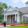 Park at Kennesaw - 2250 Ellison Lakes Dr, Kennesaw, GA 30152