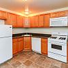 Wood Crest Apartment Homes - 892 Woodcrest Dr, Dover, DE 19904