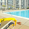 The Monterey Apartments - 5901 Montrose Rd, North Bethesda, MD 20852
