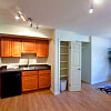 Villas at Rockville - 1699 Yale Pl, Rockville, MD 20850