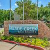 Hillside Creek - 1730 E Oltorf St, Austin, TX 78741
