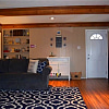 641 Lord Dunmore Drive - 641 Lord Dunmore Drive, Virginia Beach, VA 23464