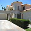 480 Evergreen Ash - 480 Evergreen Ash, Palm Desert, CA 92211
