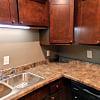 Grandview Apartments - 1241 Grand Avenue, Marion, IA 52302