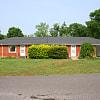 1123 White Boulevard - 1123 White Boulevard, Murfreesboro, TN 37129