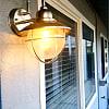 The Courtyard at Poet's Corner - 264 Douglas Ln, Pleasant Hill, CA 94523