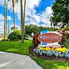 Bay Cove - 19135 US-19 N, Clearwater, FL 33764