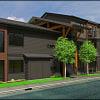 Trio Pointe - 19600 NE 3rd St, Vancouver, WA 98607