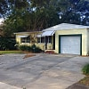 2914 Harrison Ave - 2914 Harrison Avenue, Orlando, FL 32804